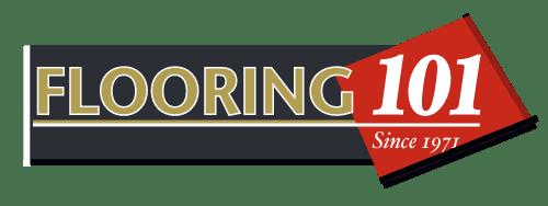 Logo | Flooring 101