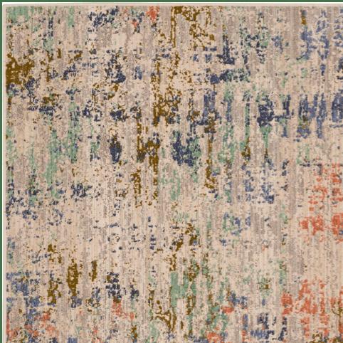 Area rug sample | Flooring 101