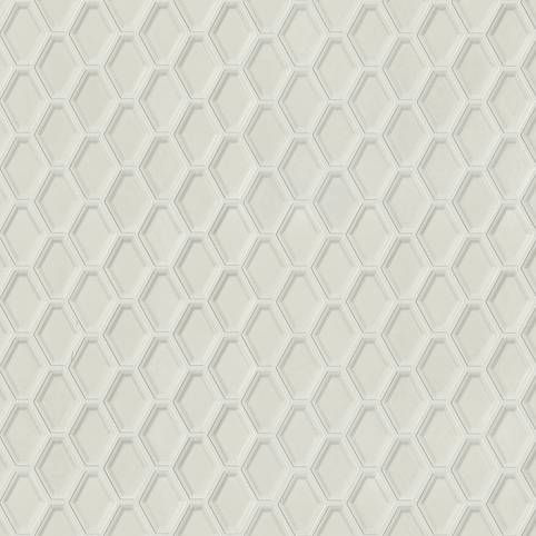 Tile & Stone flooring | Flooring 101