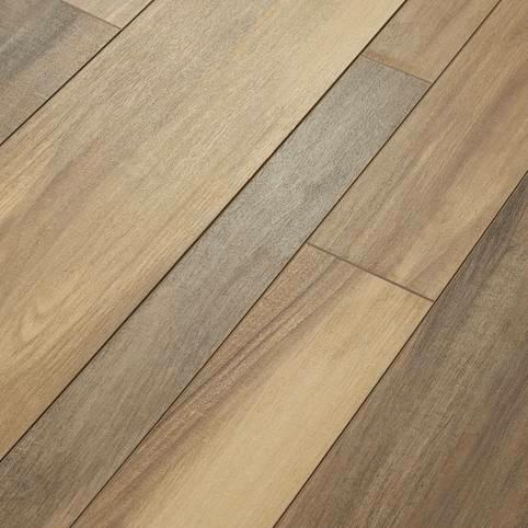 Waterproof Flooring - Resilient Floors | Flooring 101