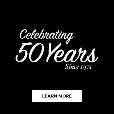 Celebrating 50 years | Flooring 101