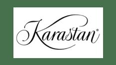 Karastan | Flooring 101