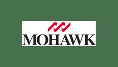 Mohawk | Flooring 101