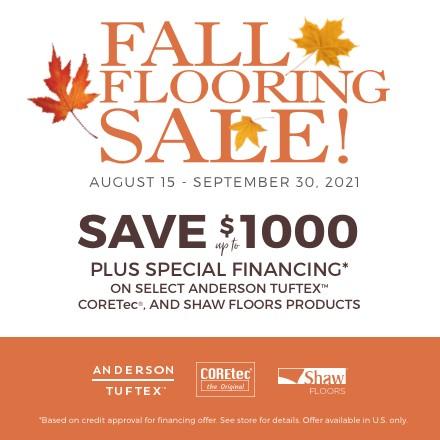 nfa-fall-sale-promo-home-block-copy