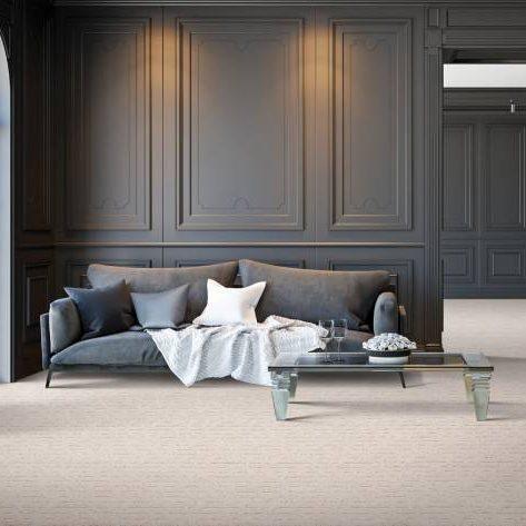 Posh Appeal carpet   Flooring 101