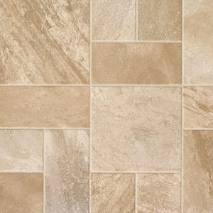 Tile-style laminate | Flooring 101