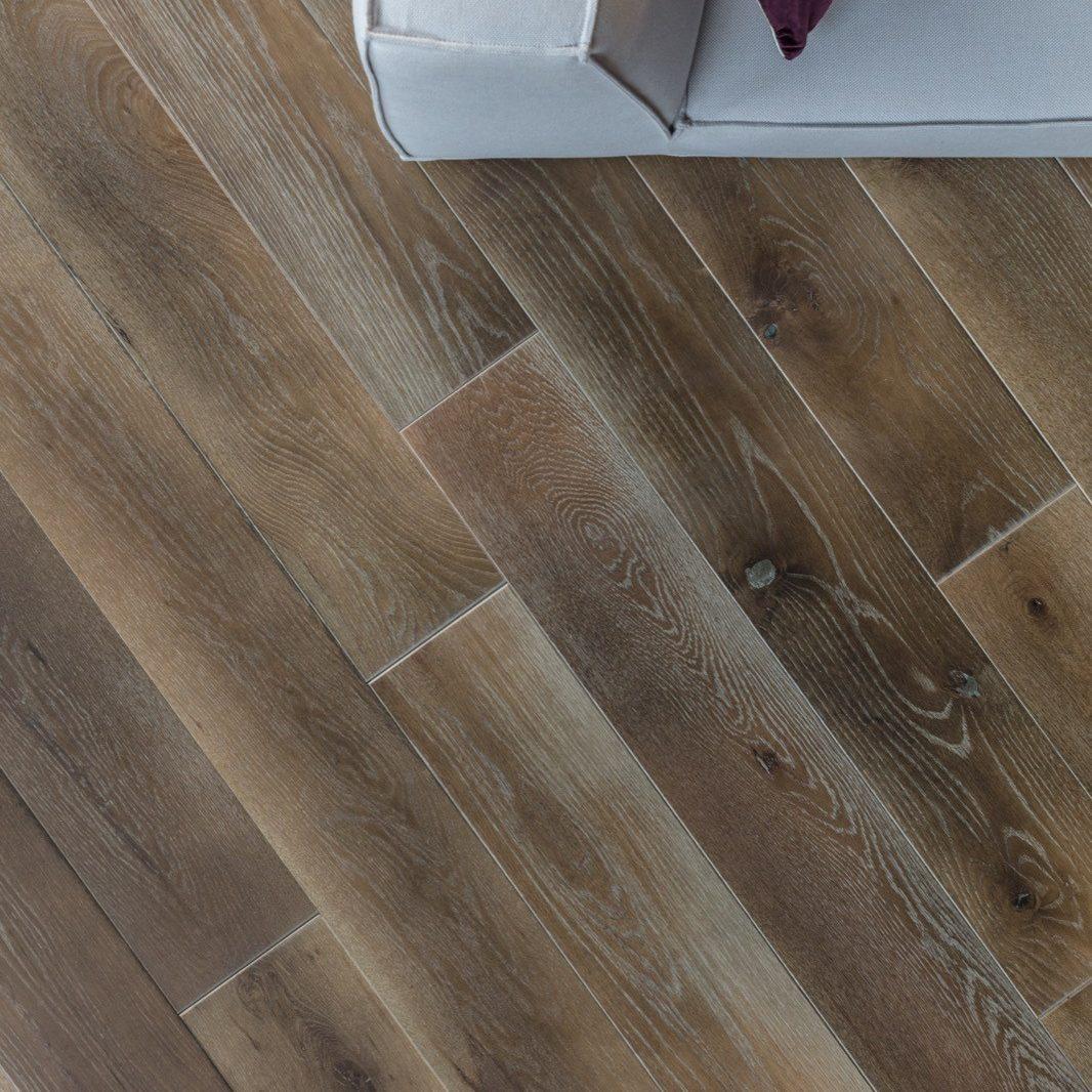 Anderson Tuftex | Flooring 101