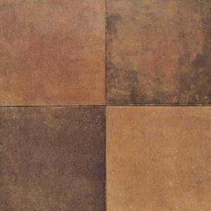 Colorbody tile samples | Flooring 101