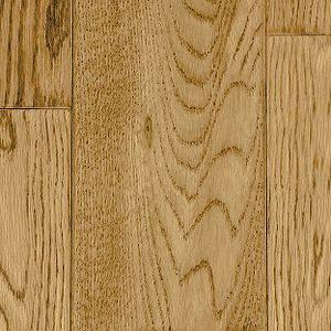 Handscraped Hardwood | Flooring 101