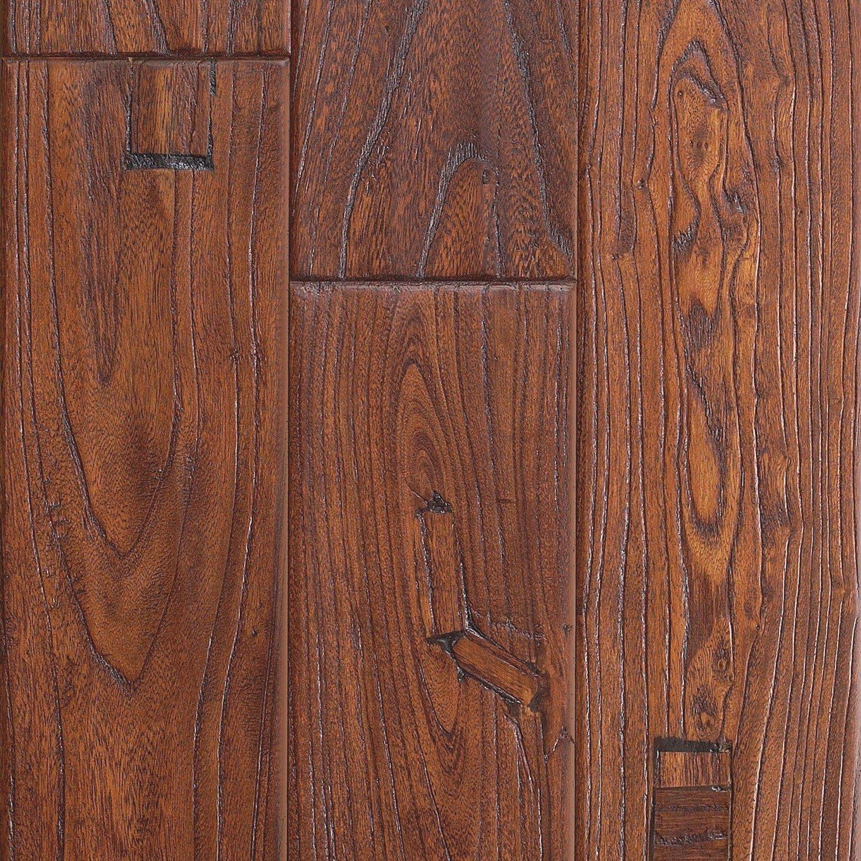 Hardwood Flooring | Flooring 101