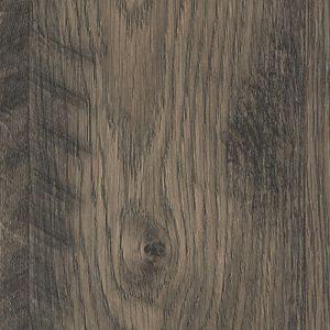Textured laminate | Flooring 101
