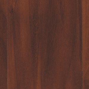 Smooth laminate | Flooring 101