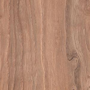 Wood-look Luxury Vinyl Tile | Flooring 101