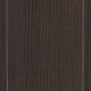 Laminate flooring | Flooring 101