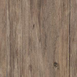 Waterproof Flooring | Flooring 101