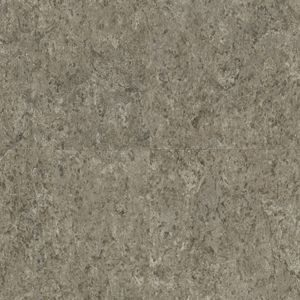 Textured Luxury Vinyl Tile | Flooring 101