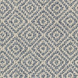 Swatch | Flooring 101