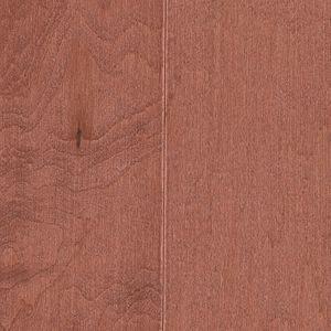 Color Washed Hardwood | Flooring 101