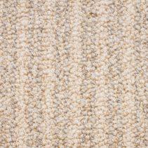 Loop Carpet | Flooring 101